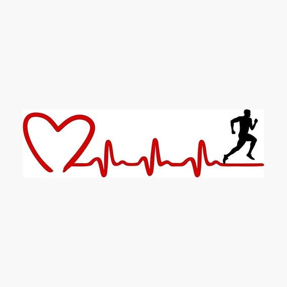Marathon tegen kanker