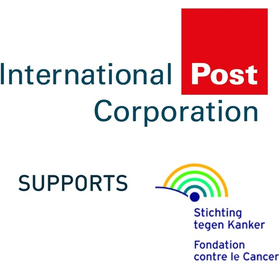 IPC runs the Brussels Ekiden