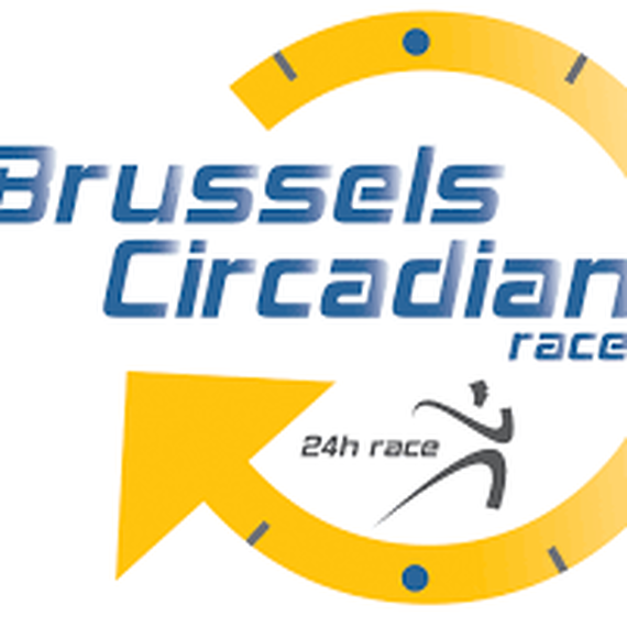 Brussels Circadian Race against Cancer