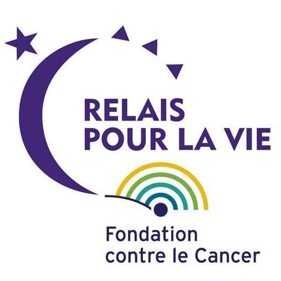 Atradius Cares - Relais pour la vie