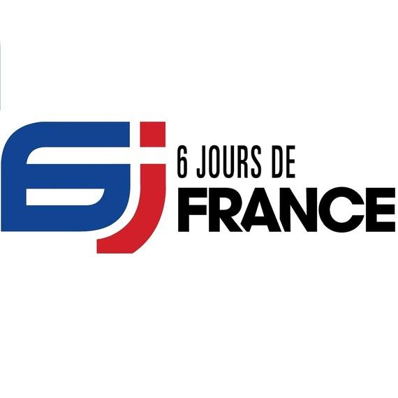 6 jours de France