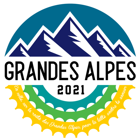 Grandes Alpes
