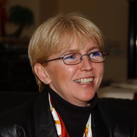 En mémoire de Dolores Van Der Biest, de son combat & de celui de tous les autres