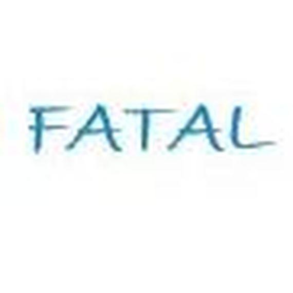 Team FATAL