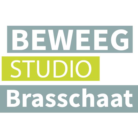 24u Beweegstudio Brasschaat
