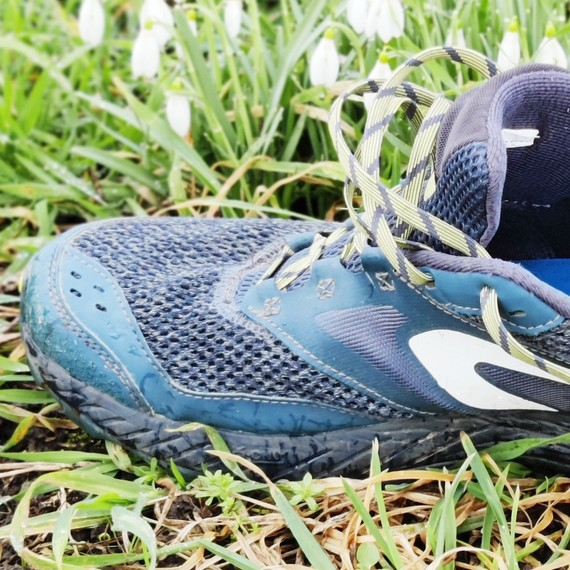 Marathon pour la Vie