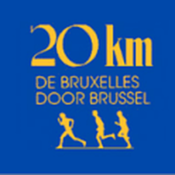 20km contre le Cancer