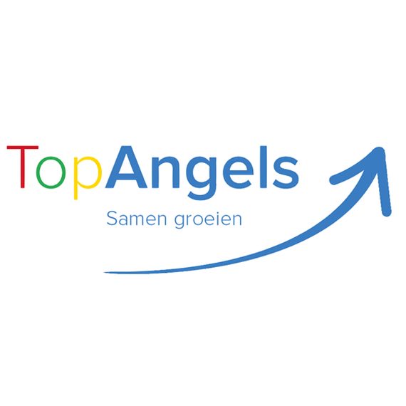 TopAngels